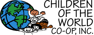 Children of the World Co-op, Inc.